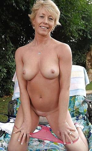 Favorite mature cougar pictures