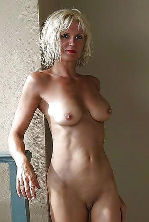 Homemade mature cougar pictures