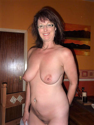 Best naked mature cougars pictures