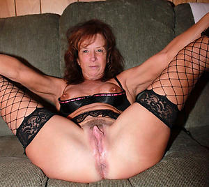 Homemade nude grown-up cougars pictures