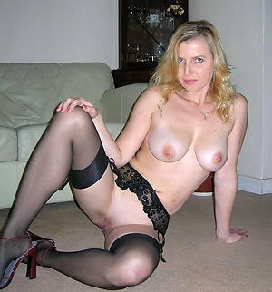 Porn pics be worthwhile for mature cougar milf