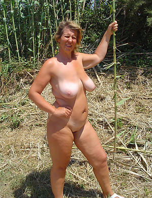 Gorgeous mature milf cougar gallery