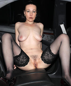 Busty mature sex in car galleries
