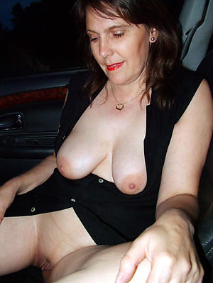 Amateur hot of age far car porn pics