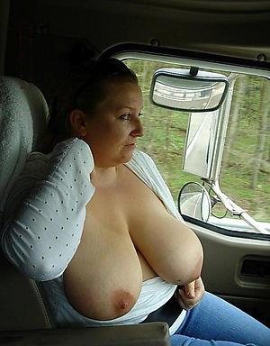 Best beautiful grown up car sex