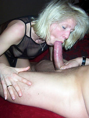 Xxx older women blowjobs gallery