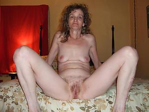 Pretty hot women involving long legs