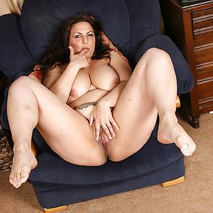 Inexpert beautiful womens toes