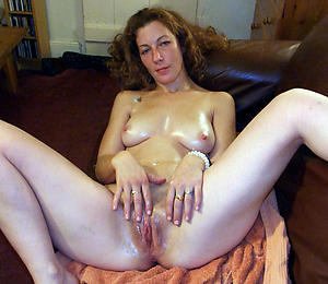 Naked women showing pussy gallery