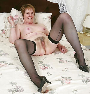 Handsome women with hairy pussy xxx