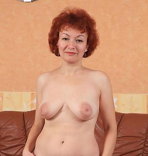 Naked fat chest women amateur pics