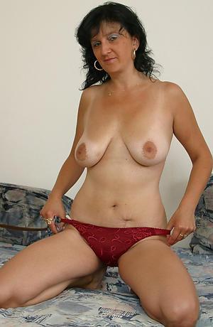 Amateur pics of big tits women