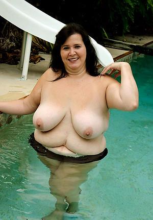 Slutty patriarch women with big tits