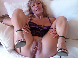 Slutty mature soft cunts gallery