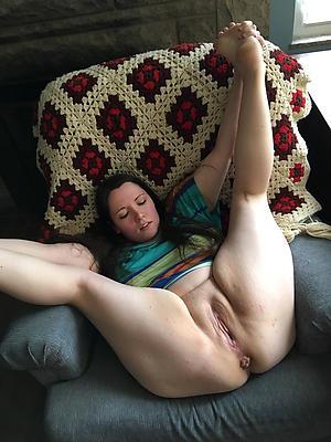 Homemade free mature cunts pics