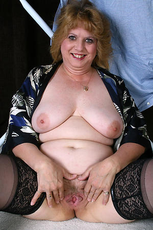 Slutty mature cunt sex photos