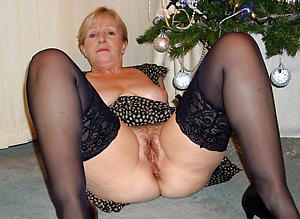 Amateur free hot mature cunts