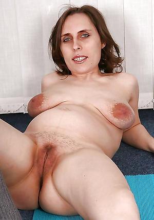 Xxx mature pregnant
