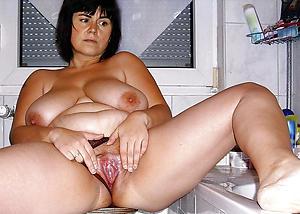 Pretty matured slut wife