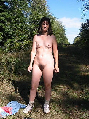 Saleable full-grown slut wife gallery