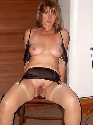 Pretty mature sluts unorthodox pics