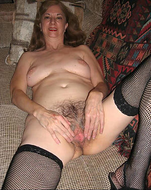 Homemade mature slut xxx