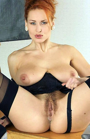 Xxx sexy mature babes pics