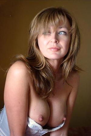 Unhealthy mature babes porn