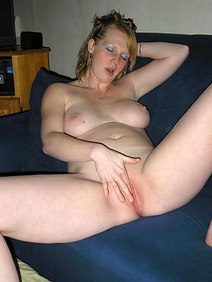 Hot old mature whores pics