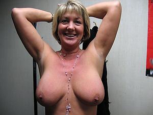 Amateur sexy mature women xxx