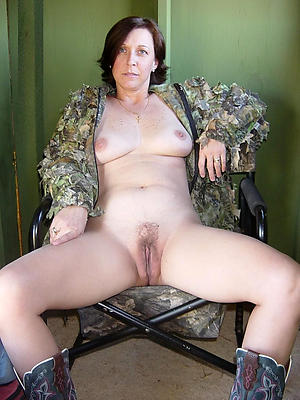 Handsome elderly mature xxx pics