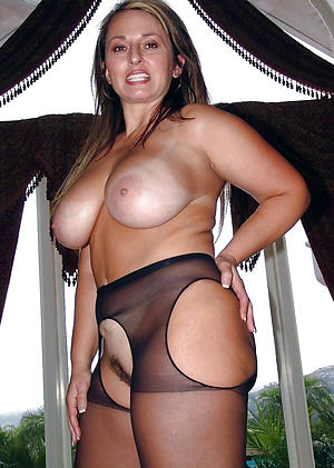 Best pics be incumbent on grown up pussy xxx