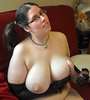Amateur pics be required of mature housewives porn