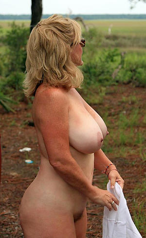 Favorite mature cheating housewives