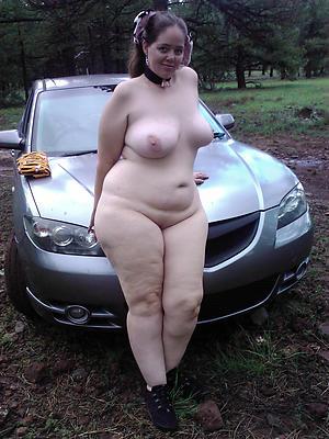 Xxx hot sexy moms pic