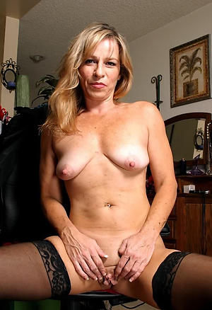 Slutty natural beauty women