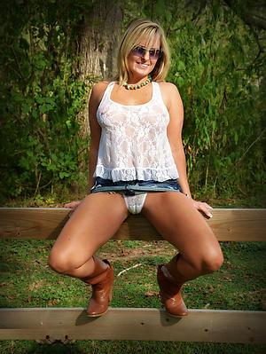Xxx womens thong panties porch