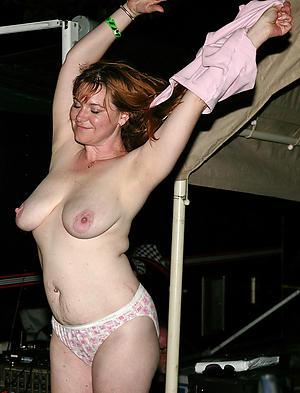 Best pics of women in panties
