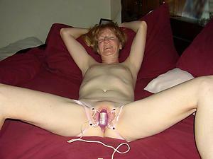 Amateur full-grown women near aphoristic tits