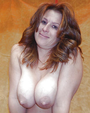 Free women hither big tits