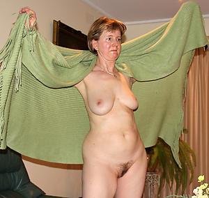 Slutty sexy mature wifes