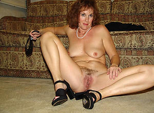 Naughty hot mature wifes