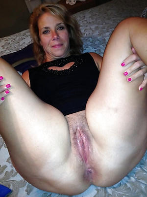 Favorite of age cheating wife