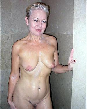 Favorite beautiful mature women