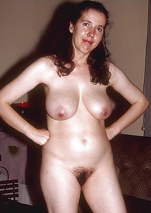 Hot vintage porn mature
