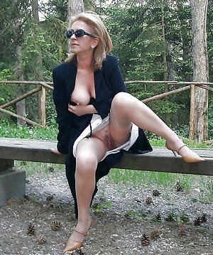 European mature porn pictures