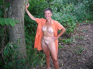 Xxx  grown up european women