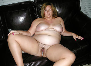 Busty mature vagina pictures