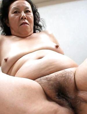 Horny matured vagina pictures