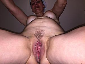 Homemade mature body of men vaginas